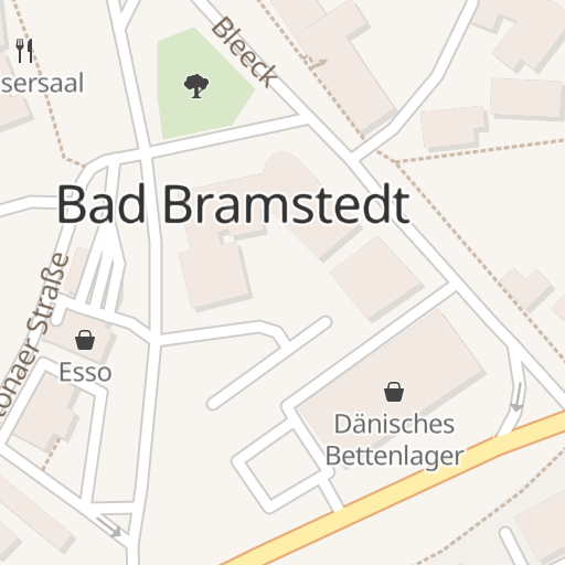 dänisches bettenlager bad bramstedt